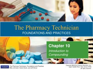 Chapter 10 Introduction to Compounding