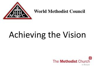 The World Methodist Council