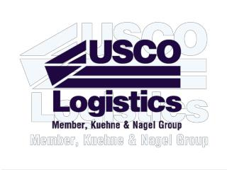 Logistics: 21 st  Century Competitive Advantage How good are you?