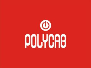 Polycab proudly welcomes  all members of  Our family of Electricians!
