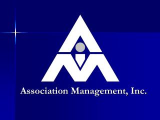 Association Management, Inc.