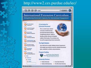 www2.ces.purdue/iec/