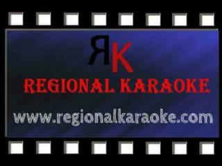 All Time Hits of Telugu Songs Karaoke