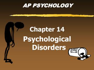 AP PSYCHOLOGY