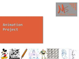 Animation Project
