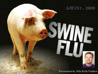 A/H1N1 - Swine flu The Thruth