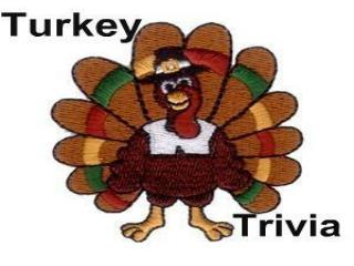 What day of the week is Thanksgiving on this year?
