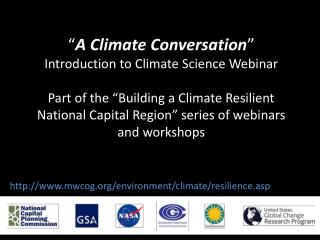 mwcog/environment/climate/resilience.asp