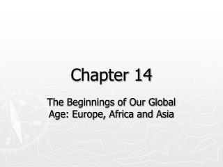 Chapter 14
