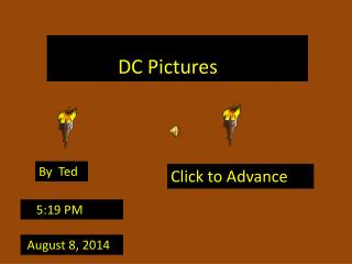 DC Pictures