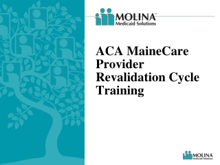 New Hampshire  Board of Nursing  Everything You Ever Wanted to Know about Licensing and Practice Regulations