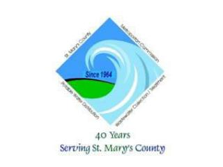 Piney Point Sewer System