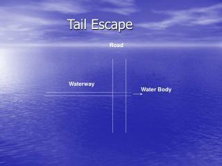 Tail Escape