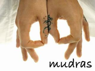 This presentation deals with ten important Mudras that can result in amazing health benefits.