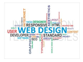 Web Design By GOIGI