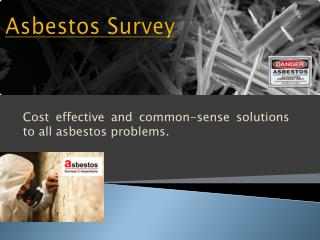 www.asbestos-surveys-uk.co.uk