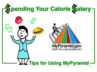 pending Your Calorie    alary