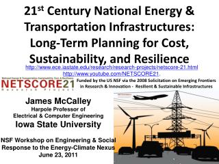 ece.iastate/research/research-projects/netscore-21.html
