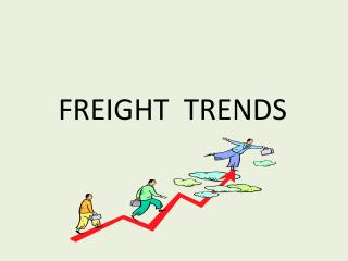 FREIGHT  TRENDS
