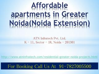 atninfratech/residential-greater-noida-projects.html
