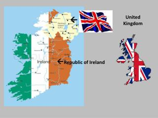 ? Republic of Ireland