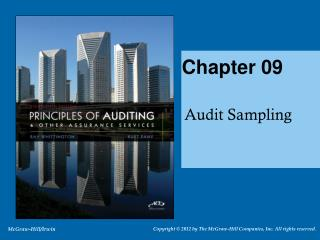 What is Audit Sampling?