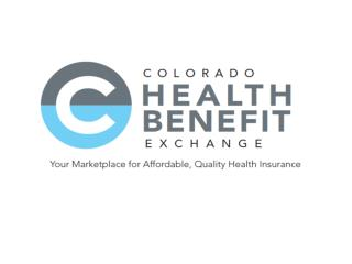 What is a health insurance exchange?