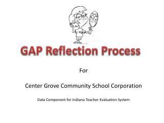 GAP Reflection Process