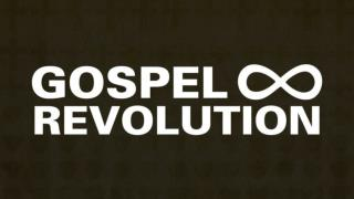 THREE : Changed by the  Gospel