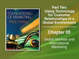 Chapter 17. International Trade Policy, Comparative Advantage, and Outsourcing