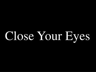 Close Y