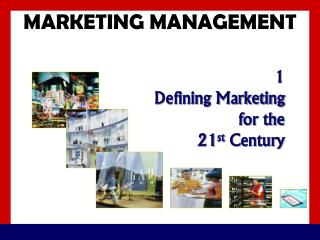 which of the five marketing management concepts best applies to pegasus To obtain the best results from marketing techniques and apply them to your online positioning strategy there's nothing better than reviewing concepts and studying the most prominent authors of that area.
