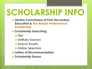 psc scholarship essay tips Categories: blog, rant | posted: 17 november, 2009 | tags: life, psc, scholarship,  singapore.