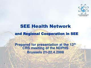 SEE Health Network