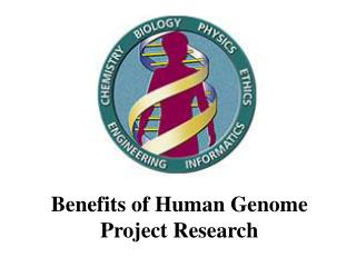 Benefits of Human Genome Project Research
