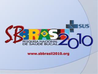 sbbrasil2010