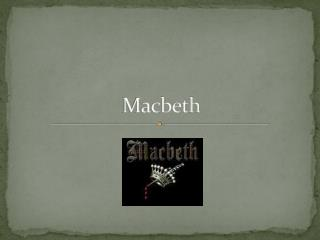 the theme of change in macbeth The theme of macbeth from macbethed charles w french macmillan and co the tragedy of macbeth may be justly ranked as shakespeare's greatest work it is true that it lacks the careful elaboration which characterizes the most of his other plays, and is devoid of those finer touches of sentiment and playful humor of which he was so eminently the master.