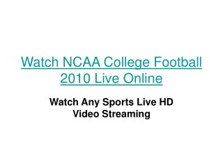 Watch Vanderbilt vs Arkansas Live NCAA College Football TV