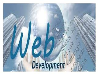 Website Development By GOIGI
