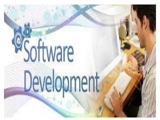 Software Development By GOIGI