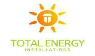 Total Energy Installations- An Overview