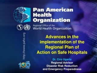 Contingency Planning for Pandemic in ASEAN Member States: Review of Guidelines, Tools, and Experiences