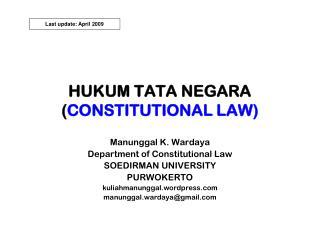 Website Buku Nu
