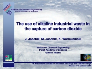 Mineral Extraction: Results from International Conferences