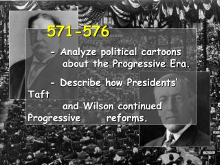 Analyzing political cartoons use the same mental process…