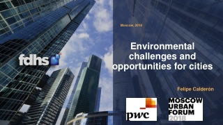 Global Challenges and Solutions in  Waste Management