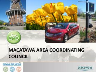 Macatawa  Area Coordinating Council