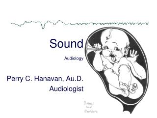 Sound Audiology