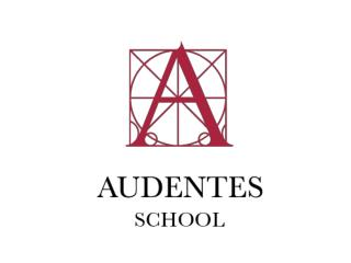 IB Diploma Programme at Audentes School