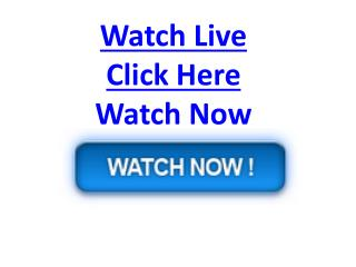 World Rowing Championships 2010 Live Stream Video Online